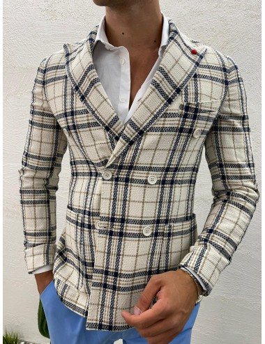 giacca sartoriale art londra
